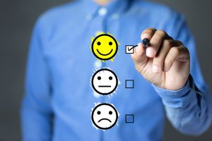 E-commerce customer service: customer service helps your business stand out