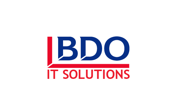 BDO IT Solutions