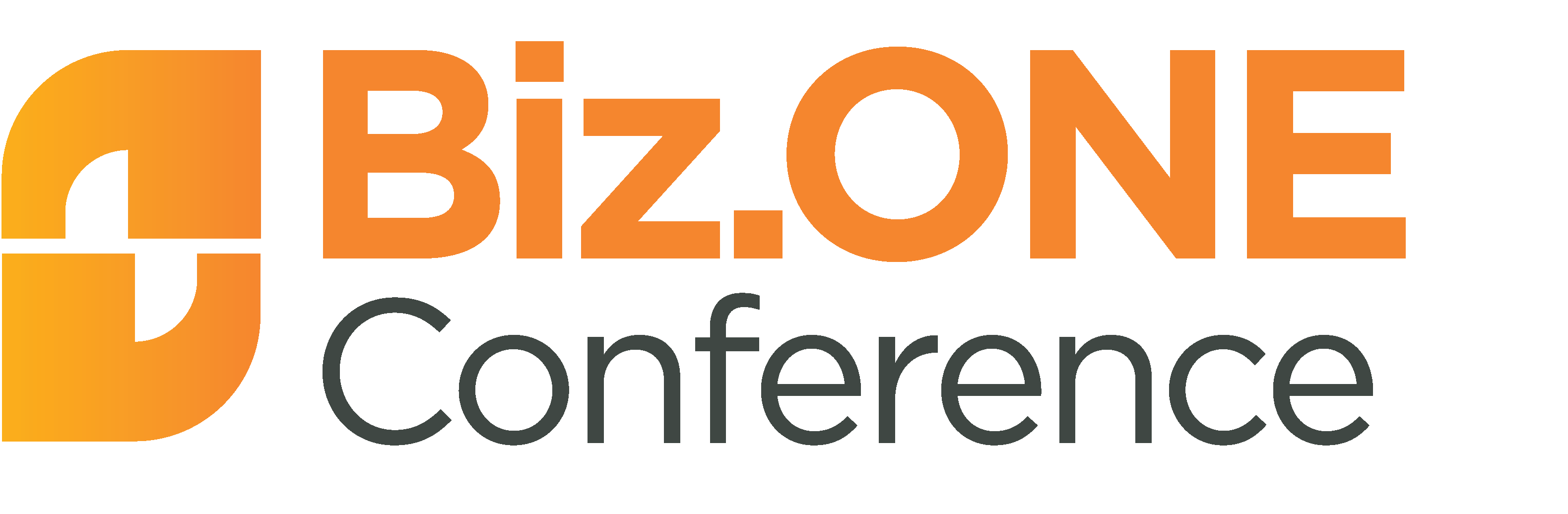 Biz-One-Conference_logo