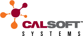 Calsoft Systems Logo