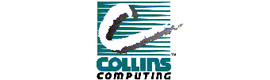 Logo Collins Computing