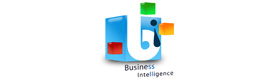 MOS Business Solutions