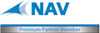 Dynamics NAV User Group