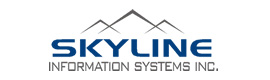 Logo Skyline Information Systems