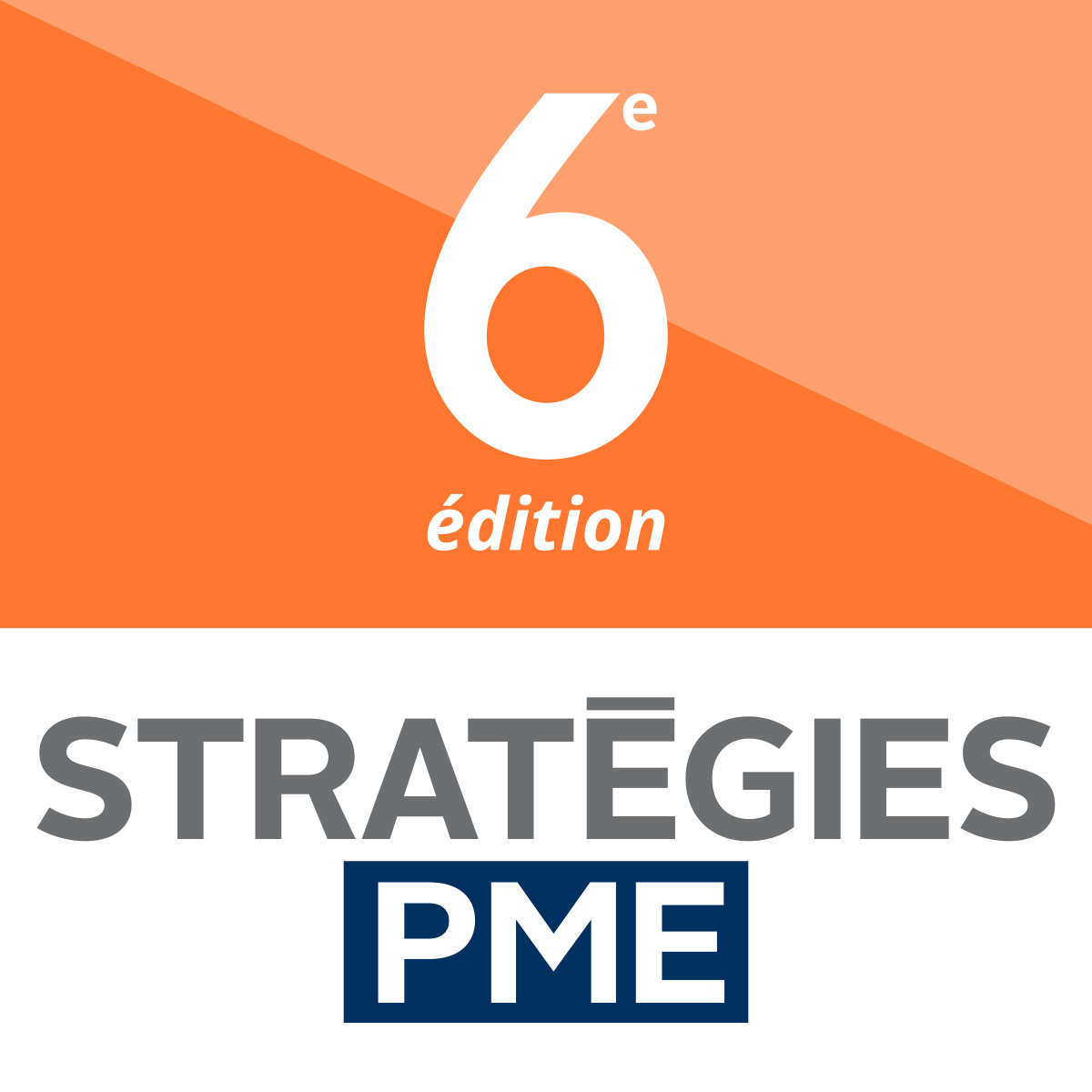 Strategies PME_logo