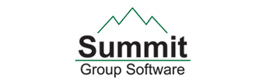 Logo Summit Group Software