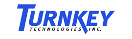 Logo Turnkey Technologies, Inc.