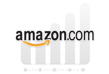Increase the visibility of your web store with Amazon Marketplace