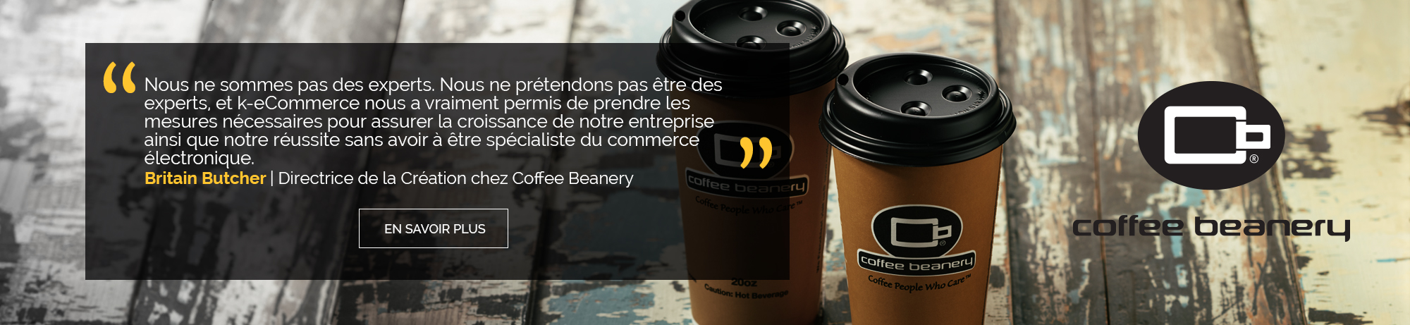 coffee_beanery_case_study_banner_fr