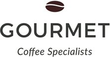 Gourmet Coffee Specialists