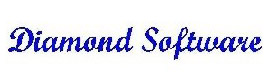 Logo Diamond Software