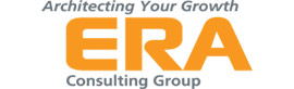 Logo ERA Consulting Group
