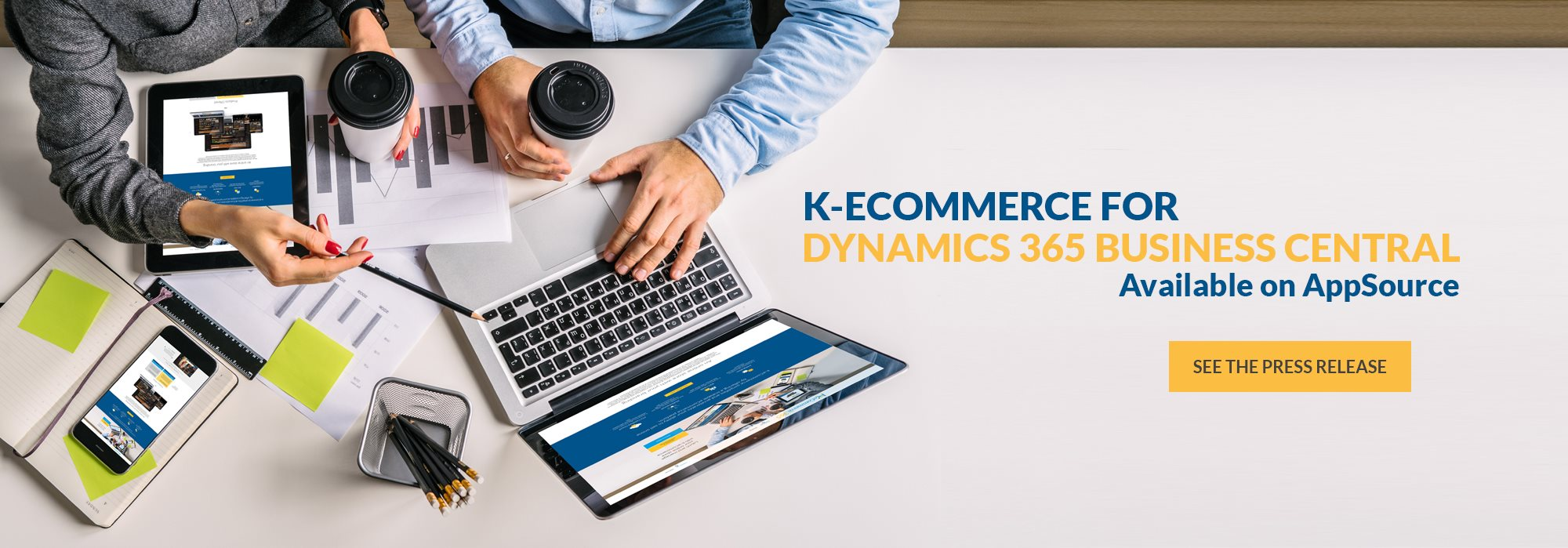k-eCommerce365-slider-launch-EN2018