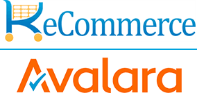 k-eCommerce and Avalara