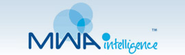Logo MWA Intelligence