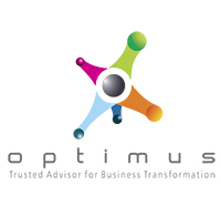 Optimus Business Transformation