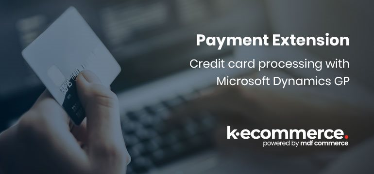 Payment Extension