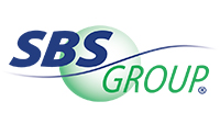 Logo SBS Group