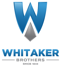 Whitaker Brothers
