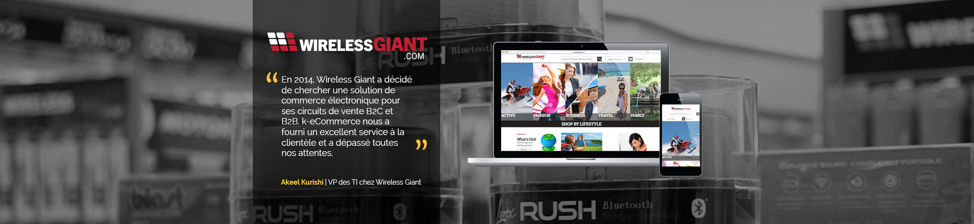 wireless_giant_case_study_banner_fr